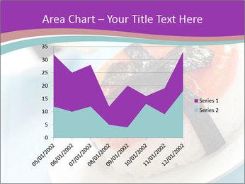 0000084296 PowerPoint Templates - Slide 53
