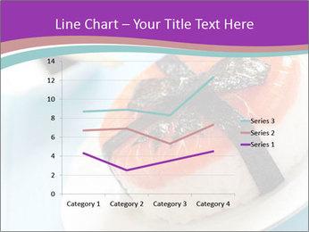 0000084296 PowerPoint Templates - Slide 54