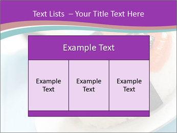 0000084296 PowerPoint Templates - Slide 59