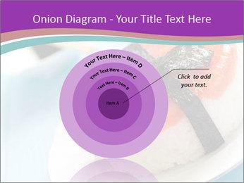 0000084296 PowerPoint Templates - Slide 61