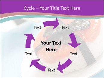 0000084296 PowerPoint Templates - Slide 62