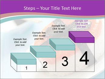 0000084296 PowerPoint Templates - Slide 64