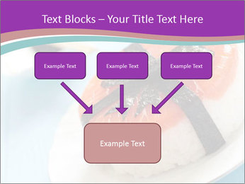 0000084296 PowerPoint Templates - Slide 70