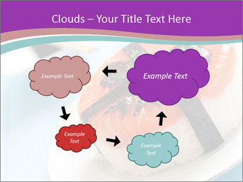 0000084296 PowerPoint Templates - Slide 72