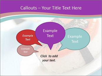 0000084296 PowerPoint Templates - Slide 73
