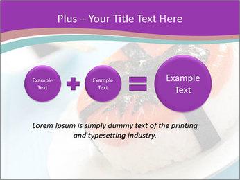 0000084296 PowerPoint Templates - Slide 75
