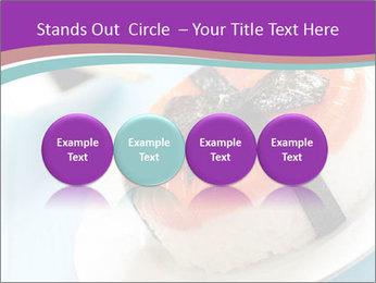 0000084296 PowerPoint Templates - Slide 76