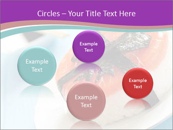 0000084296 PowerPoint Templates - Slide 77