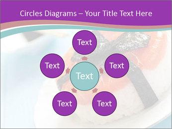 0000084296 PowerPoint Templates - Slide 78