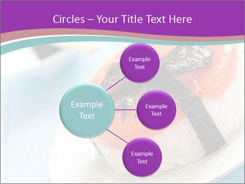 0000084296 PowerPoint Templates - Slide 79