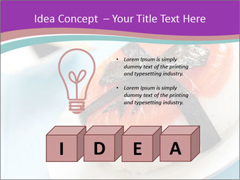 0000084296 PowerPoint Template - Slide 80