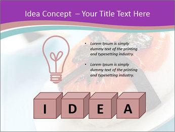 0000084296 PowerPoint Templates - Slide 80