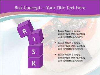 0000084296 PowerPoint Templates - Slide 81