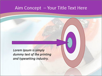 0000084296 PowerPoint Templates - Slide 83