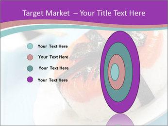 0000084296 PowerPoint Templates - Slide 84