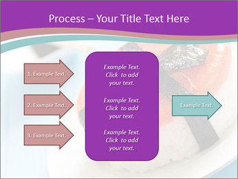 0000084296 PowerPoint Template - Slide 85
