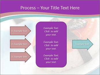 0000084296 PowerPoint Templates - Slide 85