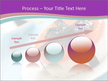 0000084296 PowerPoint Templates - Slide 87
