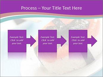 0000084296 PowerPoint Templates - Slide 88