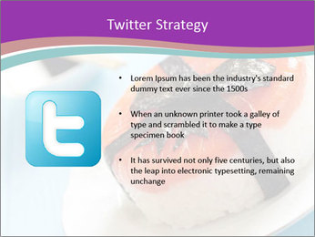 0000084296 PowerPoint Template - Slide 9