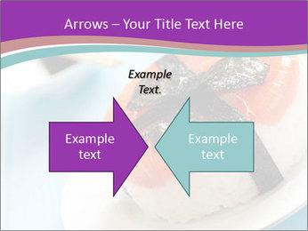0000084296 PowerPoint Templates - Slide 90