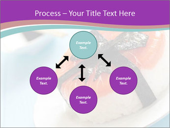 0000084296 PowerPoint Template - Slide 91