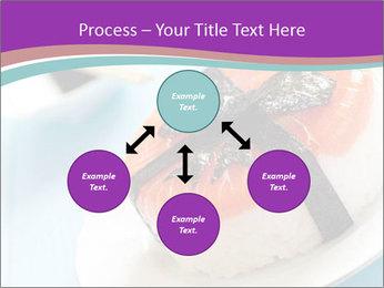 0000084296 PowerPoint Templates - Slide 91