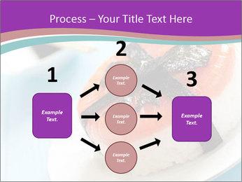 0000084296 PowerPoint Templates - Slide 92