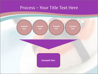 0000084296 PowerPoint Template - Slide 93