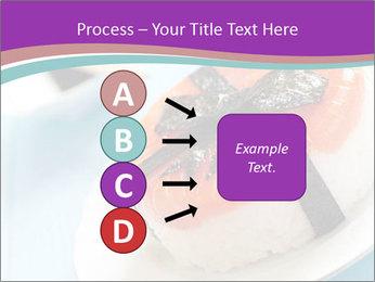 0000084296 PowerPoint Templates - Slide 94
