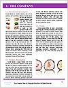 0000084296 Word Templates - Page 3