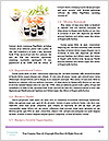 0000084296 Word Templates - Page 4