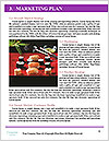 0000084296 Word Templates - Page 8