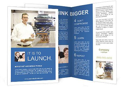 0000084297 Brochure Template