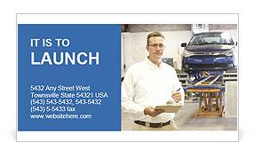 0000084297 Business Card Templates