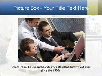0000084297 PowerPoint Template - Slide 15