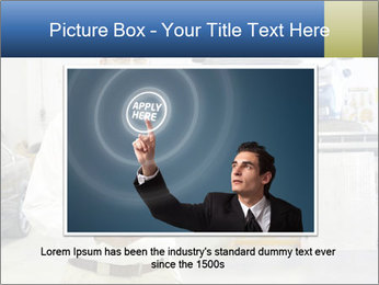 0000084297 PowerPoint Template - Slide 16