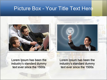 0000084297 PowerPoint Template - Slide 18