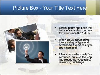 0000084297 PowerPoint Template - Slide 20