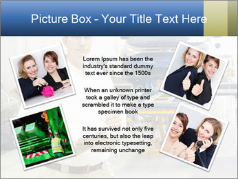0000084297 PowerPoint Template - Slide 24