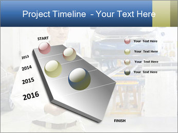 0000084297 PowerPoint Template - Slide 26