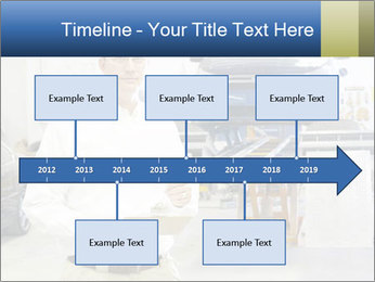 0000084297 PowerPoint Template - Slide 28