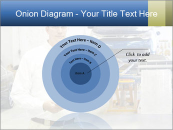 0000084297 PowerPoint Template - Slide 61