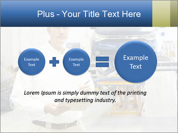 0000084297 PowerPoint Template - Slide 75