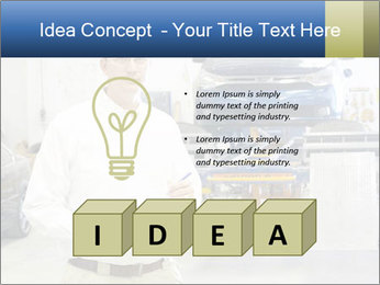 0000084297 PowerPoint Template - Slide 80