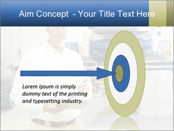 0000084297 PowerPoint Template - Slide 83