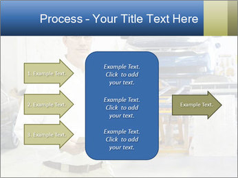 0000084297 PowerPoint Template - Slide 85