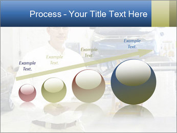 0000084297 PowerPoint Template - Slide 87