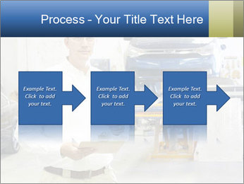 0000084297 PowerPoint Template - Slide 88