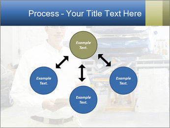 0000084297 PowerPoint Template - Slide 91